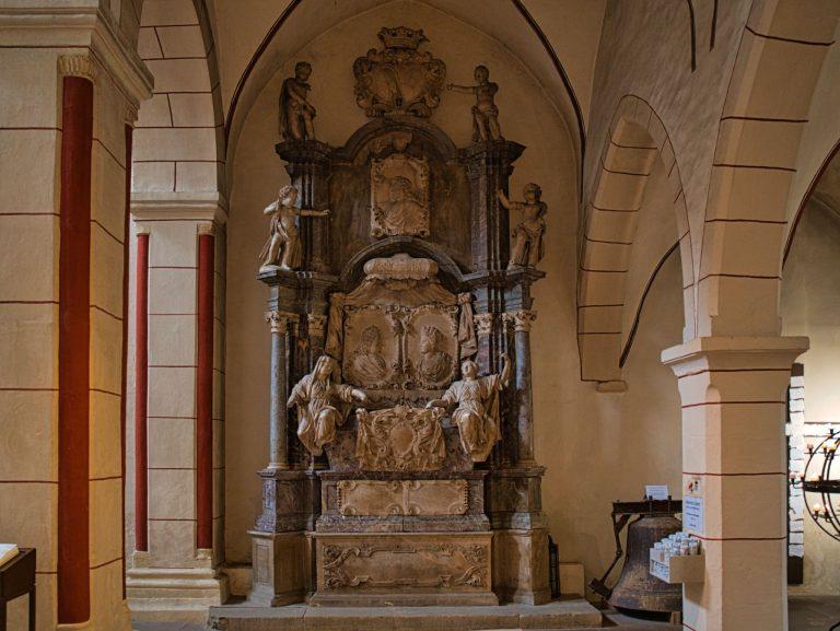 Goslar - Marktkirche