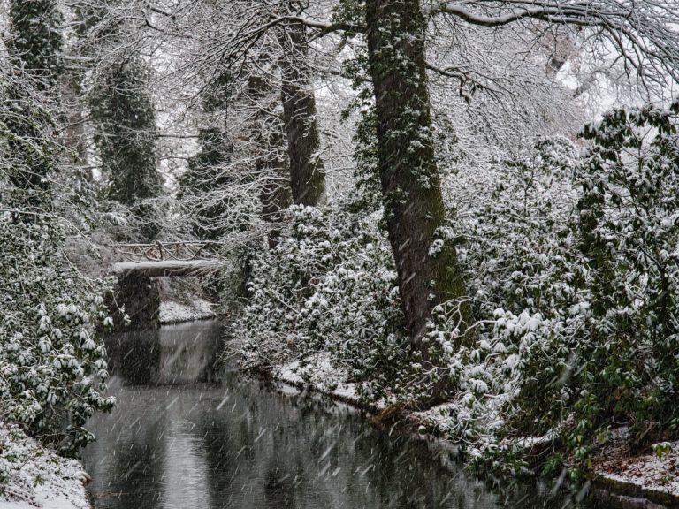 Zackenbrücke